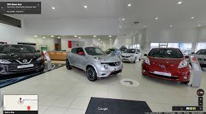 lexus toyota dealer lexus nissan kia u0026 toyota virtual tours see inside group