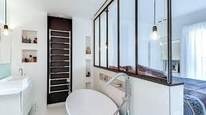 chambre parentale 12m2 chambre parentale 12m2 la salle de bains souvre sur la chambre