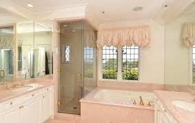 teenage girl bathroom decor ideas cool pink color teenage girls bathroom decorating ideas with elegant