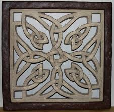 Celtic Home Decor by Celtic Wall Art Cute Wall Art Decor For Abstract Wall Art Home