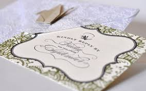 wedding invitations new york unforgettable wedding invitations new york wedding theme letterpress 1