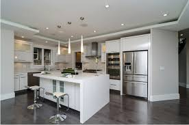 White Lacquer Kitchen Cabinets Compare Prices On Kitchen Cabinet Designs Online Shopping Buy Low