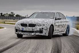 the history of bmw cars the history of the bmw m5 the i newspaper inews