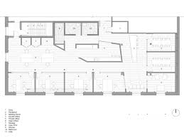 office 5 sensational office building design and plans