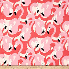 Pink Home Decor Fabric Fabric Discount Fabric Apparel Fabric Home Decor Fabric