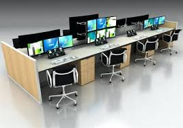 trading desk furniture for sale environment furniture sale astonishing trading desk furniture desks