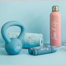 aqua exercise u0026 fitness sports outdoors target