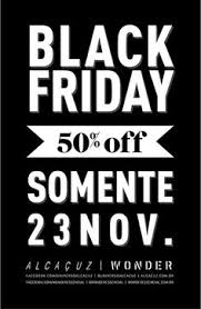 target black friday rosetta stone one of the most anticipated black friday ads for 2014 is now out