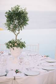 best 25 tree centerpieces ideas on twig centerpieces