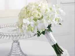 how to make wedding bouquets how to make a wedding bouquet interesting fresh flower bouquets