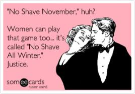 No Shave November Memes - funny november quotes kappit