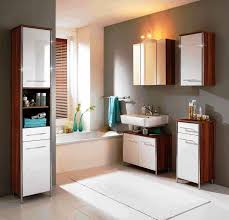 ikea bathroom ideas pictures bathroom bathroom sets ikea features small white bathroom with a