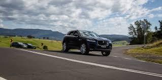 bmw q7 car luxury suv comparison audi q7 v bmw x5 v jaguar f pace v lexus