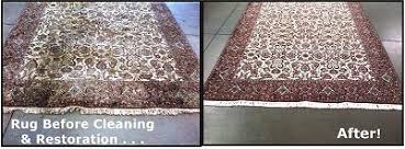 Oriental Rugs Washington Dc Rug Cleaning The Original Ayoub Carpet Service
