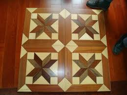 maple sapelli walnut wood mosaic parquet floor tile buy mosaic