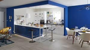 image de cuisine ouverte cuisine ouverte les nouvelles tendances côté maison