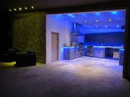 Kitchen Led Lighting Ideas by Led Lighting Ideas