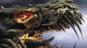 transformers 4 age of extinction wallpapers grimlock wallpapers group 65