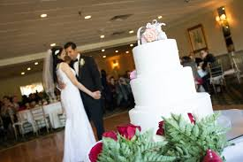 long island wedding venues reviews for 179 venues