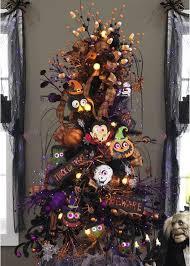 163 best raz autumn decorations images on