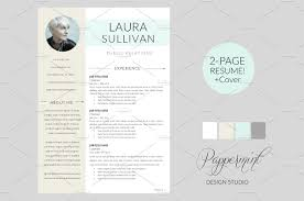 cover page on resume print cover letter on resume paper resume for your job application resume template