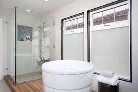 home decor frosted glass bathroom window industrial bathroom