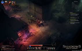 enculee au bureau shadows heretic kingdoms on steam