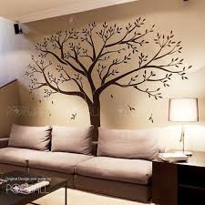 sticker on wall decor get 20 wall stickers ideas on pinterest sticker on wall decor best 25 family tree wall ideas on pinterest family tree mural ideas