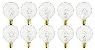 Small Base Light Bulbs Cheap Small Globe Light Bulbs Find Small Globe Light Bulbs Deals