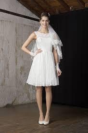 robe de mariee retro collection bella 2017 robe de mariée sidérante