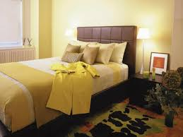 Bedroom Color Combinations by Wall Colours Combination In Bedroom Home Combo