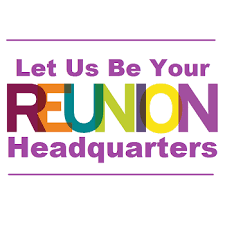 gifts for class reunions family reunion gifts party favors atlanta reunions
