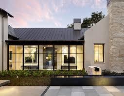 Home Design Windows And Doors Best 25 Modern Windows Ideas On Pinterest Dining Room Modern