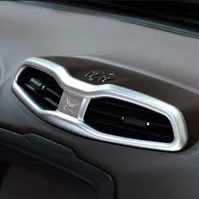 jeep renegade interior 2016 online shop 2017 new arrival for 2015 2016 jeep renegade interior