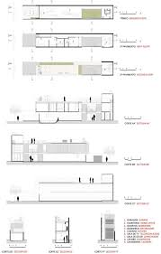 house architecture drawing 66 best plan drawings images on pinterest architecture drawings