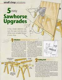 4340 best images about projects on pinterest woodworking plans