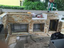 outdoor kitchens in jacksonville fl 500 off outdoor kitchens