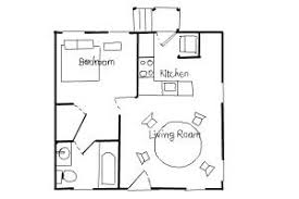 draw a house plan how to draw house plans floor plans drawingnow