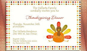thanksgiving invitations wording together with potluck invitation
