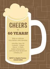 cheap birthday invites 60th birthday party invitations u2013 gangcraft net