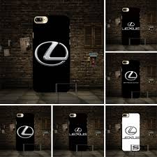 lexus nx logo lexus phone case promotion shop for promotional lexus phone case