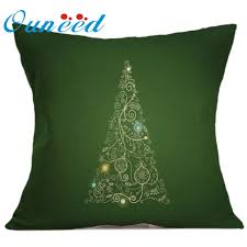 Christmas Decorations At Cheap Prices by Compare Prices On Christmas Decorations Cheap Online Shopping Buy