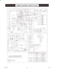 cat gp 25 fork lift wiring schematic lefuro com
