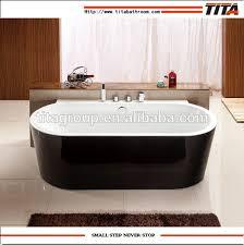 Collapsible Bathtub For Adults Folding Bathtub For Adults Folding Bathtub For Adults Suppliers