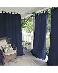 Single Panel Window Curtain Designs Christmas Savings On Elrene Home Fashions 026865643138 Indoor
