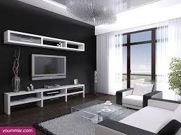 home furniture decoration 150 best دليل ارقام افضل شركات مهندس فحص الفلل بالدوادمي بوادي