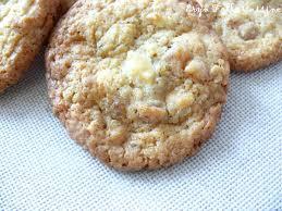 eryn et sa folle cuisine base de cookies eryniens made in us eryn et sa folle cuisine