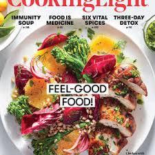 revue cuisine revue cuisine excellent restaurants soho with revue cuisine