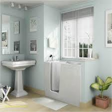 beautiful small bathroom designs beautiful small bathroom remodel ideas with bathtub small bathroom
