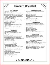 wedding gift registry wording gift registry ideas 324535 list baby shower registry checklist